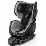 RECARO Optiafix автокресло