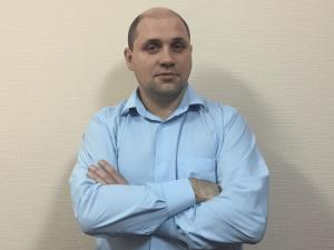 адвокат ильченко антон