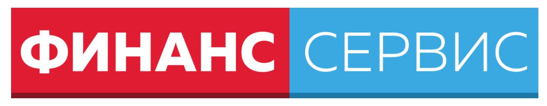 финанс сервис логотип