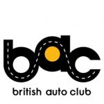 british auto club - контроль качества