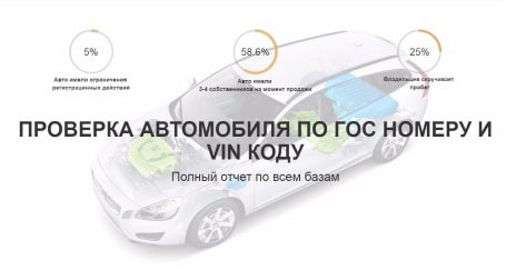 как взять в кредит на мтс украина