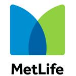 Пресс-служба MetLife