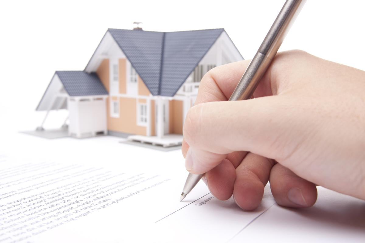 Страховой случай по кредиту хоум кредит