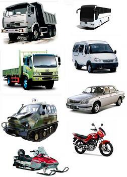 фото-перечня-залогового-транспорта
