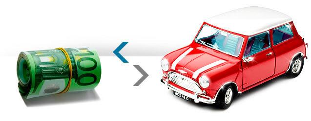 процесс-получения-денег-под-залог-авто