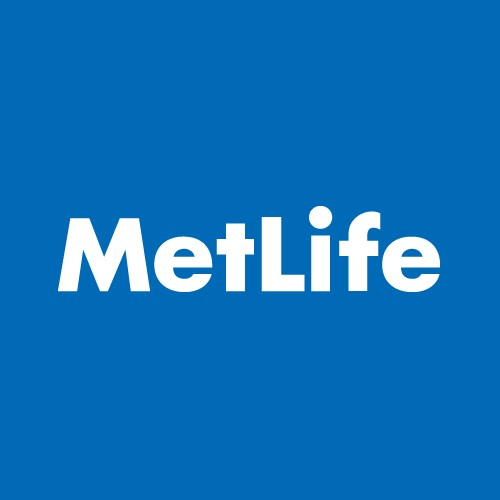 project on metlife insurance