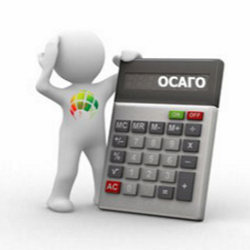 Выплаты по ОСАГО: какая страховая компания лучше   УкрСтрахование