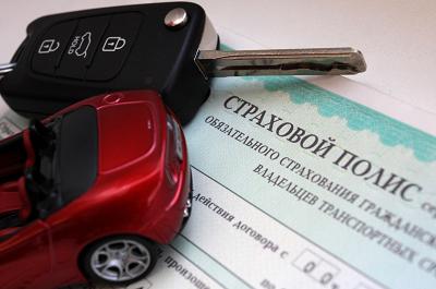 Страховка авто в польше