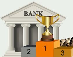 Изображение - Рейтинг надёжности банков украины ratingbanks2017-thumb
