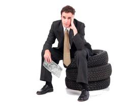 Страховая не выплачивает деньги в срок